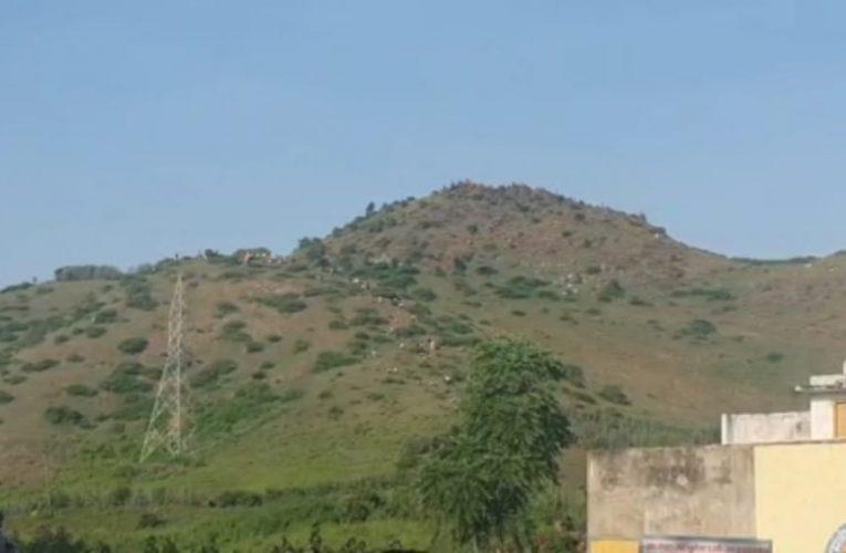 डूंगरपुर / उदयपुर – 1167 पदों के लिए विद्यार्थी कर रहे उपद्रव