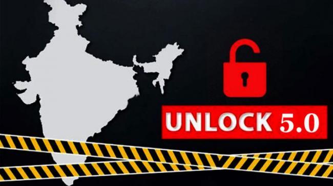 नई दिल्ली – कोरोना के बढ़ते मामलों के बीच लगातार मिल रही सरकार से राहत