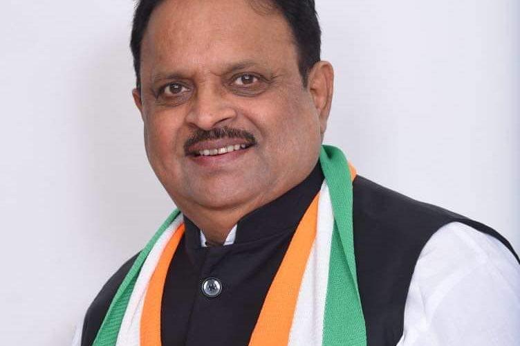 अजमेर / केकड़ी – चिकित्सा मंत्री डॉ. रघु शर्मा ने दी खेल मैदानों की सौगात